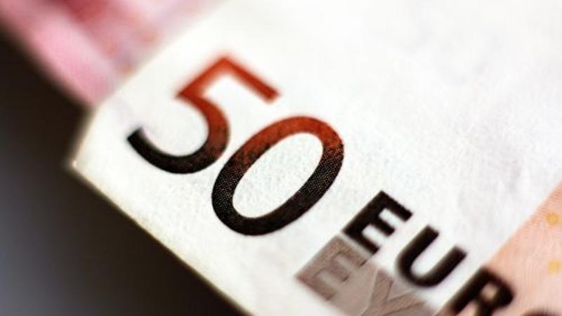 Verzekeringspremie mag zonder akkoord maximaal 10 procent stijgen
