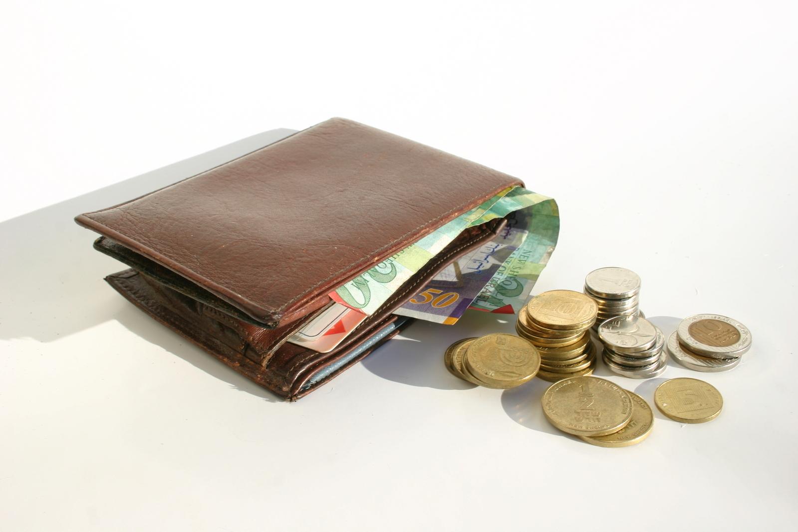 Ouderen juichen niet mee over koopkracht-plusje