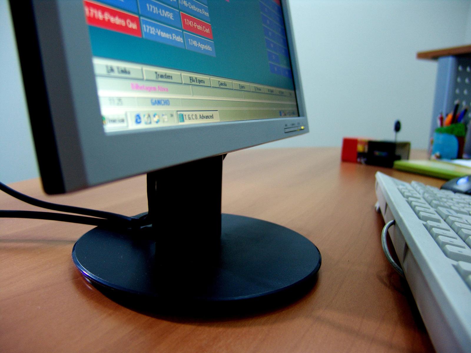Zorgmedewerkers letten op informatiebeveiliging