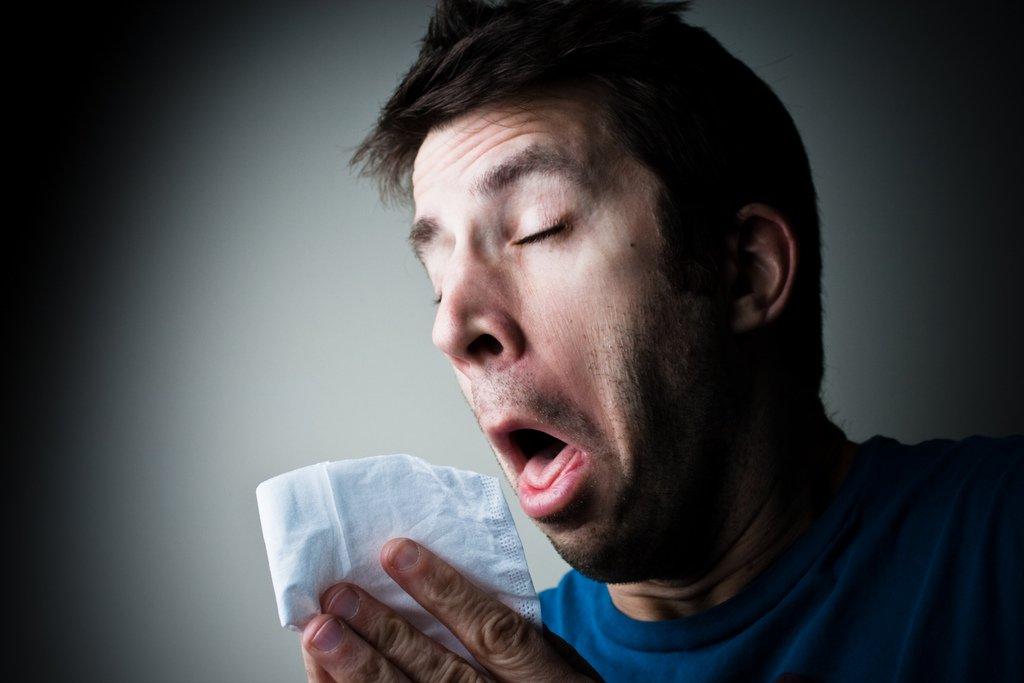 Kun je griep krijgen als je de griepprik hebt gehaald?