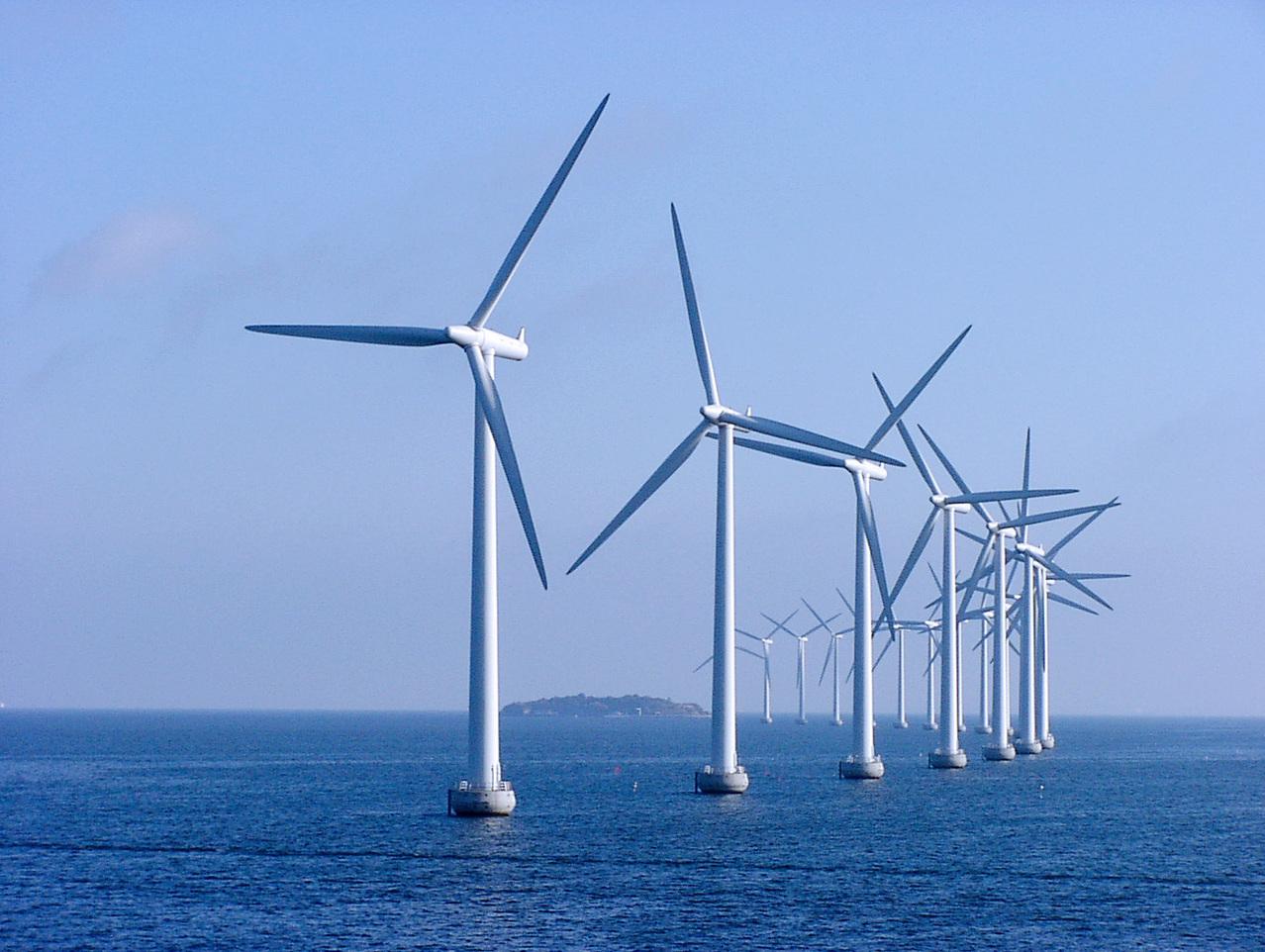 Recordaantal energieoverstappers
