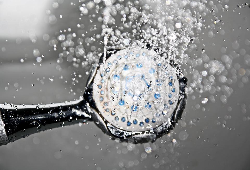 6 tips voor zuinig omgaan met water. Goed bezig!
