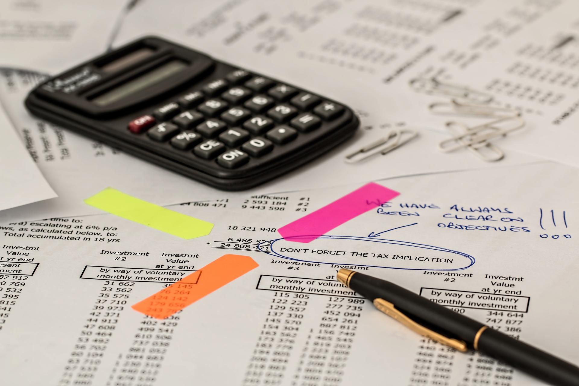 Aflossingvrije hypotheek baart banken grote zorgen