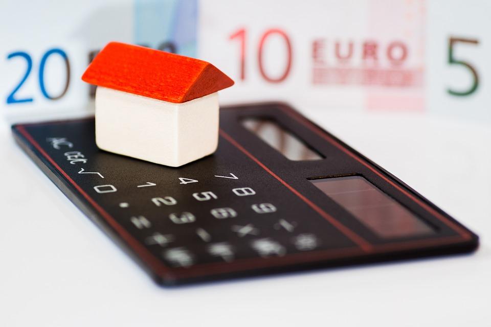 65plus en zoekend naar hypotheek op maat