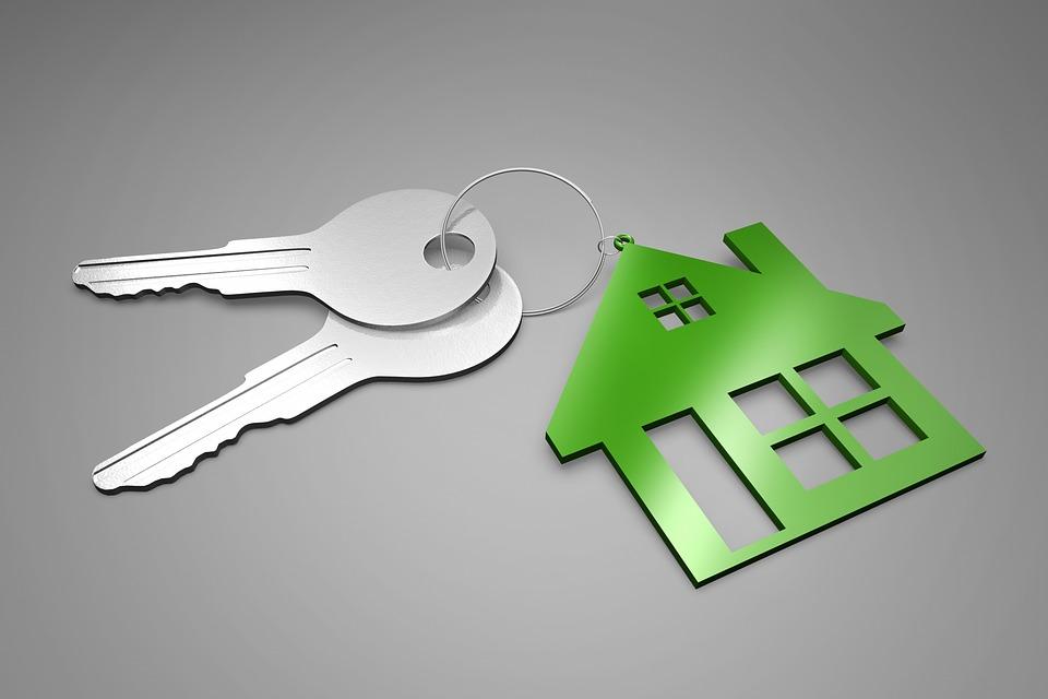 Help jij je kind bij het kopen van een huis?