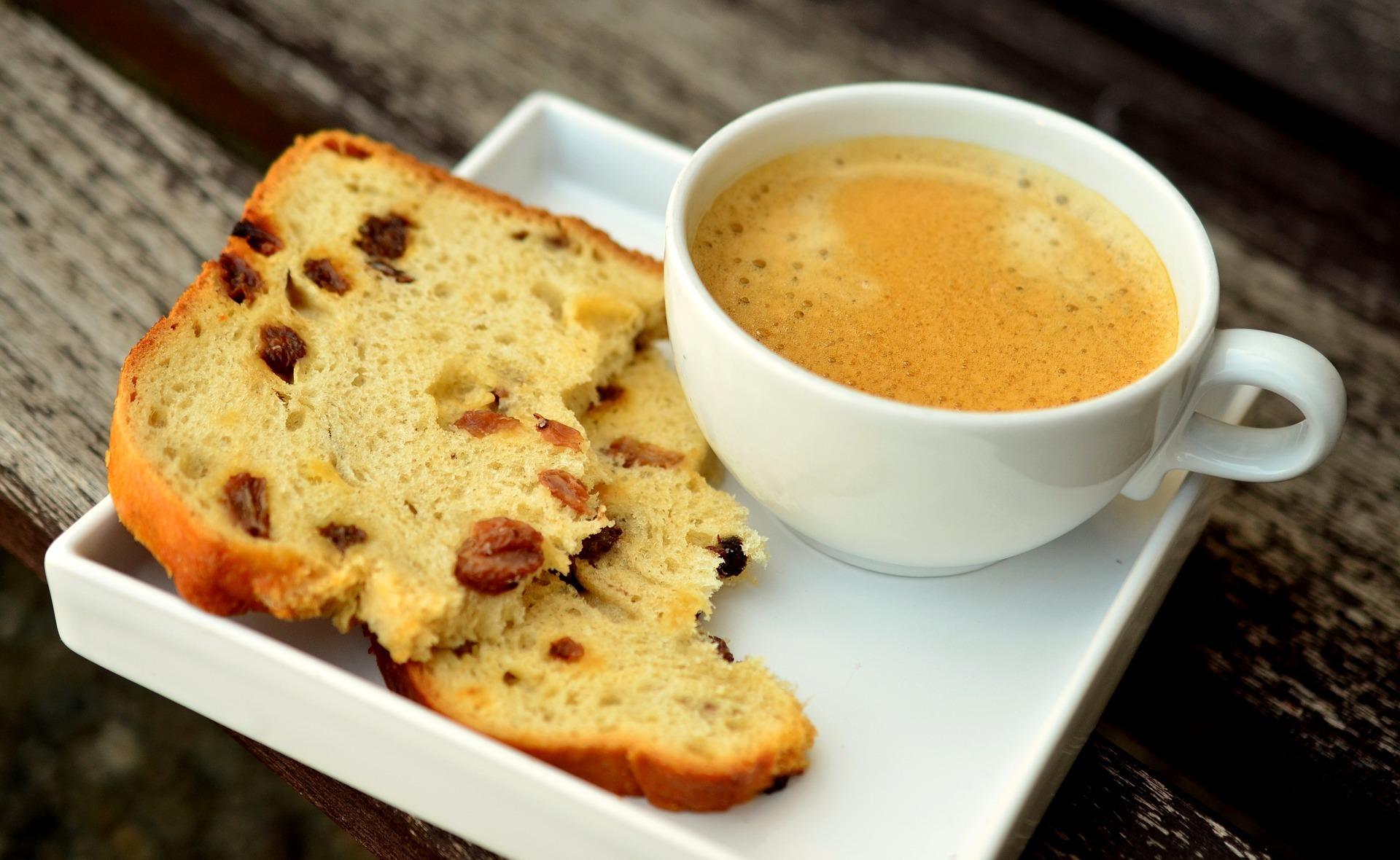 Geen koffie en cake meer na uitvaart, maar een toost op het leven