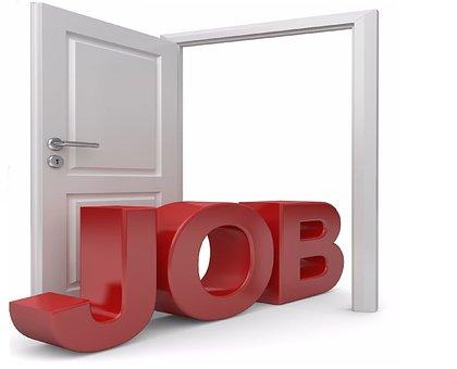 Ben je 50-plus en op zoek naar een baan? Lees dan deze tips!