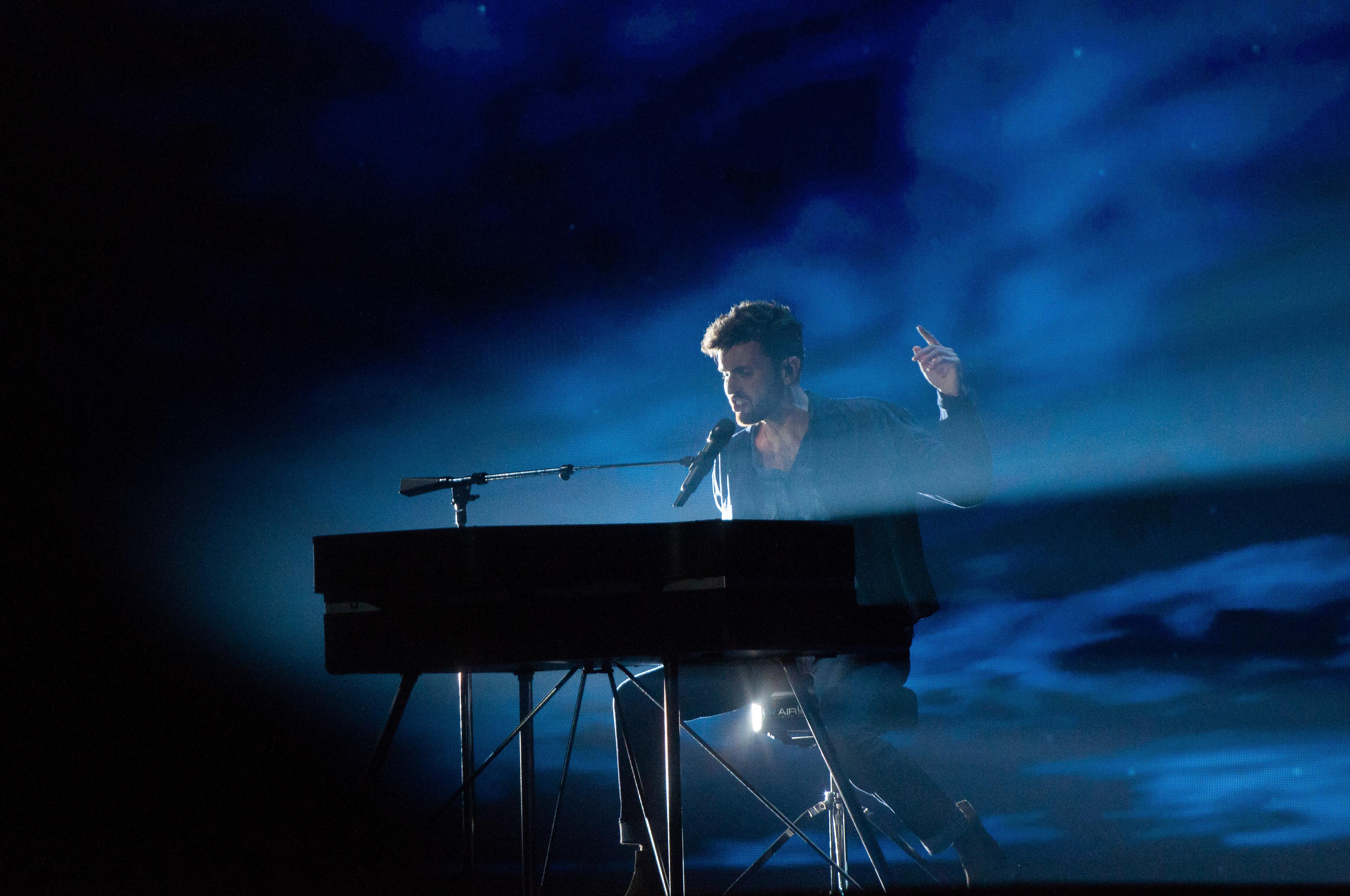 Regisseurs liveshows Eurovisie Songfestival 2020 bekend