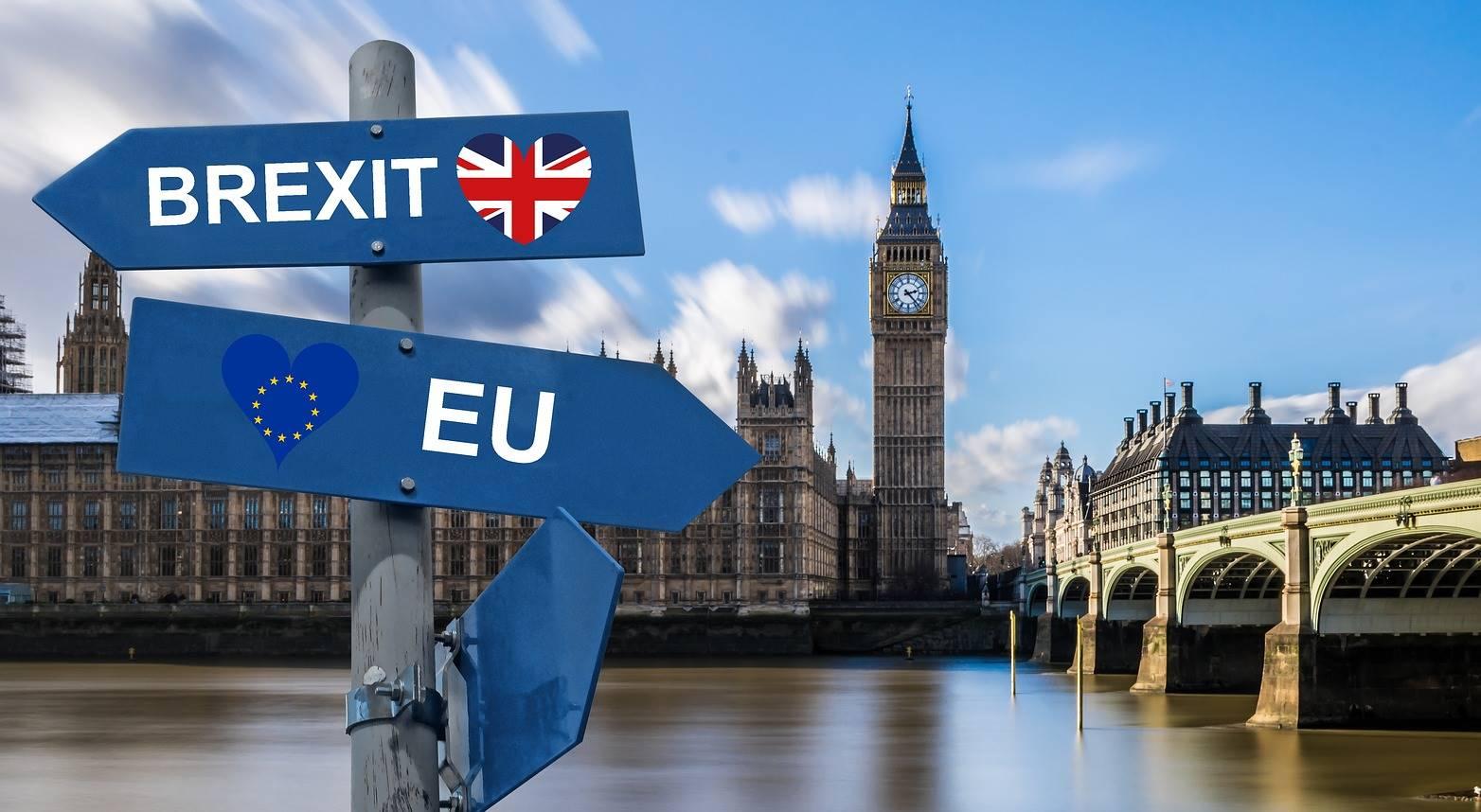 Meer bedrijven kiezen voor Nederland door onzekerheid over brexit